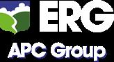 ERG (Air Pollution Control) Ltd