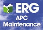 ERG APC Maintenance Ltd