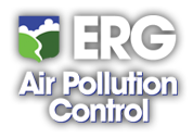 ERG Air Pollution Control