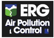 ERG Air Pollution Control LTD
